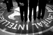 WikiLeaks: The CIA Is Spying on People by Hacking their Word Documents