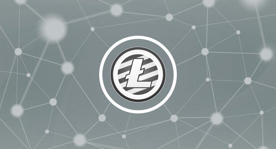 Newegg Chooses Litecoin As A Faster Alternative To Bitcoin Payments