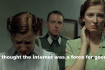 Even Your Movie Subtitles May Have Malware Now