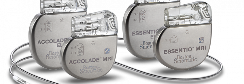 Pacemakers, Implants Still Wide Open to Hackers