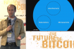The Future of Bitcoin 2017 Series: Ryan X. Charles, Yours