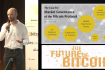 The Future of Bitcoin 2017 Series: Antony Zegers and Market Governance for Bitcoin