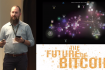 The Future of Bitcoin 2017 Series: Jameson Lopp and 'Coopetition'