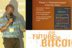 The Future of Bitcoin 2017 Series: Andrew Stone on FSH Extension Blocks