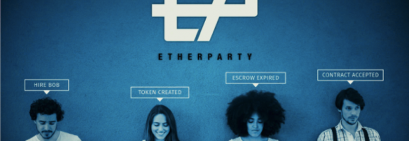 Etherparty Wants Everyone Making Smart Contracts
