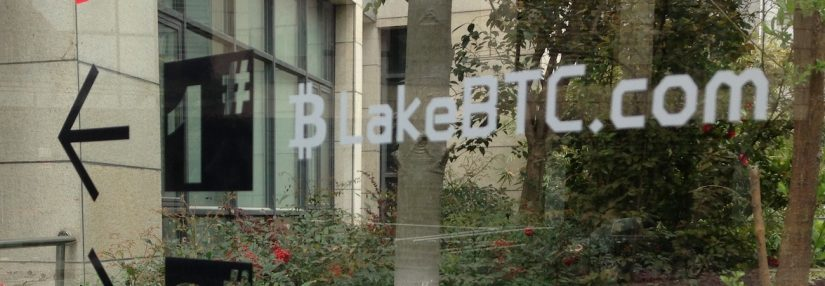 LakeBanker CEO: China Is a Great Place for Financial Innovation Like This