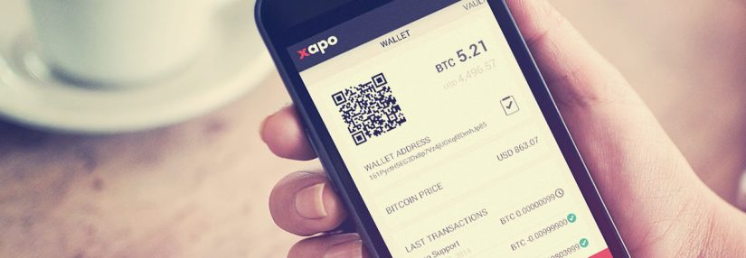 Xapo: You Can Have Your Bitcoin Cash, but We're Not Supporting It