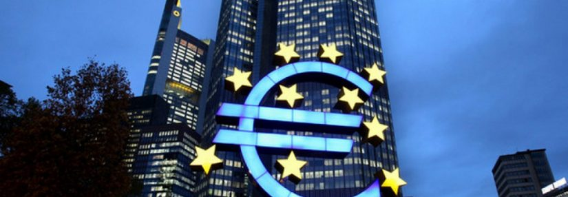 ECB President Rejects the Idea of an Estonian National Cryptocurrency