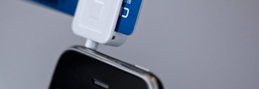 Going Mainstream? Square Cash Starts Bitcoin Payments Beta