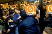 Bitcoin Cash Black Friday – Could It Ever Be a Thing?