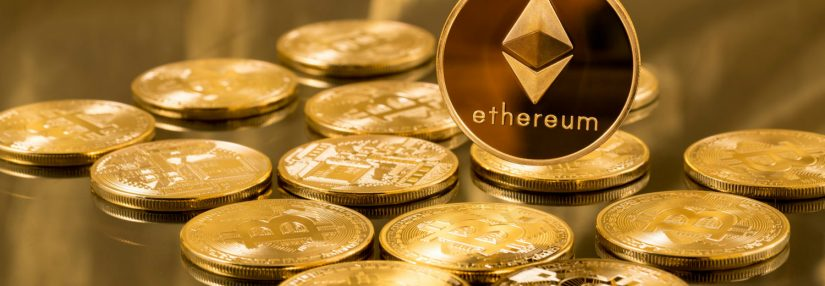 Ether Hits New High at $424, Bullish Ethereum Fans See $500 Nigh