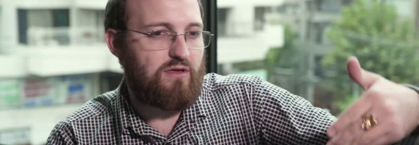 Ethereum Classic: We Can Keep Up with ETH, Says IOHK CEO