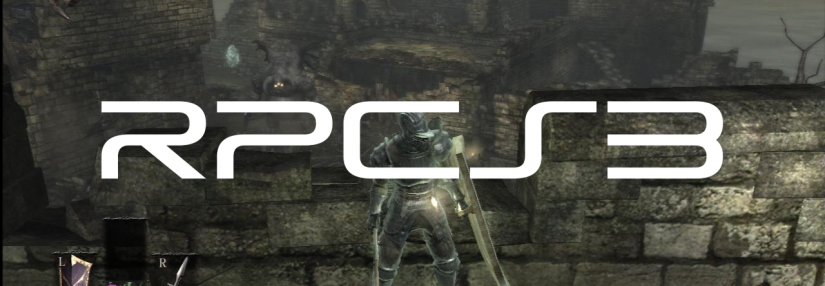 Exclusive Interview: RPCS3 Team on Crowdfunding, Emulation, and Preserving Game History