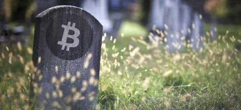 Roger Ver: Bitcoin Is Killing Itself After His Dave Rubin Interview