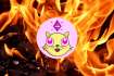 CryptoKitties Is Totally Wrecking the Ethereum Network