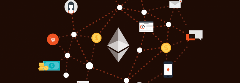 Enterprise Ethereum Alliance Expands Reach With New Working Groups