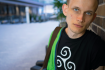 """Vitalik Buterin Says """"I WILL"""" Leave Ethereum If Immaturity Continues"""