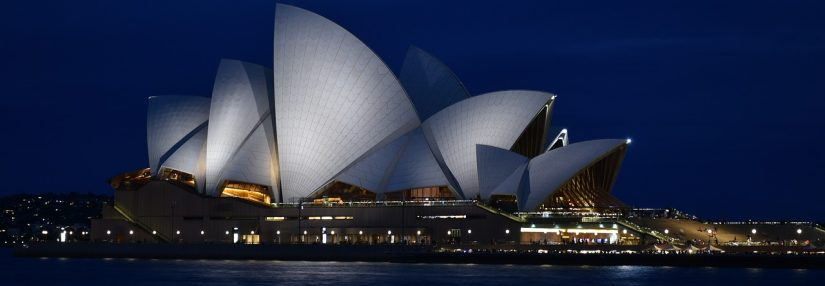 Australia's ASX Ready to Switch to Blockchain-Based Clearing System