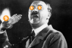 Don't Buy the 'Bitcoin Is for Nazis' Narrative – It Hurts the Truly Oppressed