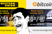 $20 to Send: Western Union Gets Revenge on Bitcoin for Ad Parody