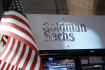 Breaking: Goldman Sachs to Launch Its Own Cryptocurrency Trading Desk