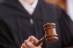 Federal Judges Contradict 2016 State Ruling, Suggest Bitcoin Is a Currency