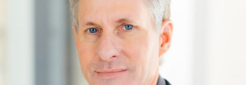Look Out, Gates and Bezos – Ripple's Chris Larsen Could Be One of the World's Richest People