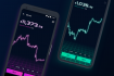Trading App Robinhood to Launch Cryptocurrency Trading With 16 Different Assets