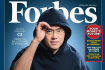 Forbes Publishes List of 'Richest People in Crypto'… That We Know Of