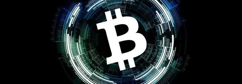 Bitcoin Core 0.16.0 Released With Full SegWit Support, New Address and Fee Options