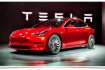 Tesla Has Its Cloud System Hacked by Cryptocurrency Mining Malware