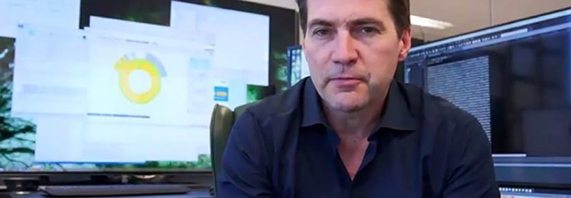 The Craig Wright Bitcoin Suit Is Baseless, According to Security Researcher