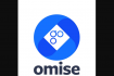 OmiseGO Opens Up eWallet, SDK Repositories to Boost OMG Ecosystem