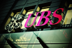 UBS May Regulate its Employees' Personal Crypto Trades