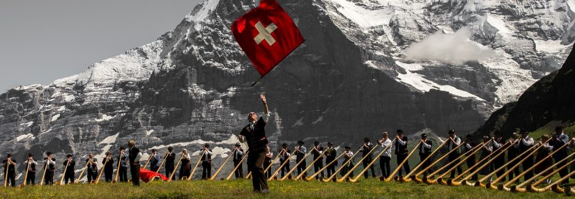 Swiss Watchdog: We'll Regulate Some ICOs as Securities