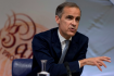 """Bank of England Head: Bitcoin """"Has Failed"""" in Being Currency"""
