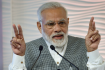 Indian Prime Minister Modi: Blockchain Will Have Profound Impact on Lives