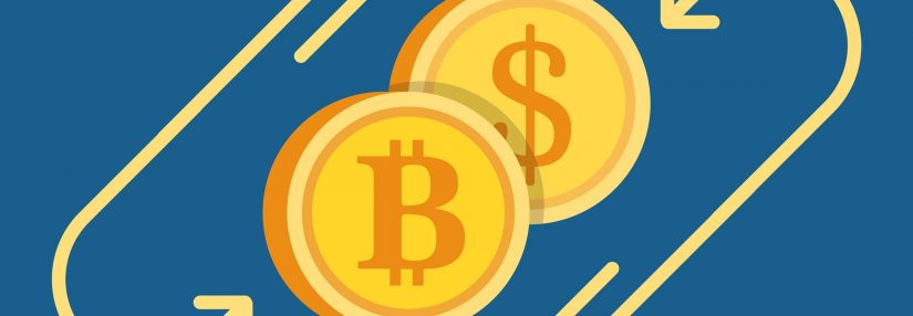$20 Trillion Bitcoin Withdrawal Attempt After Zaif Crypto Exchange Glitch
