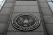 BitFunder CEO Charged by SEC with Defrauding Exchange Users
