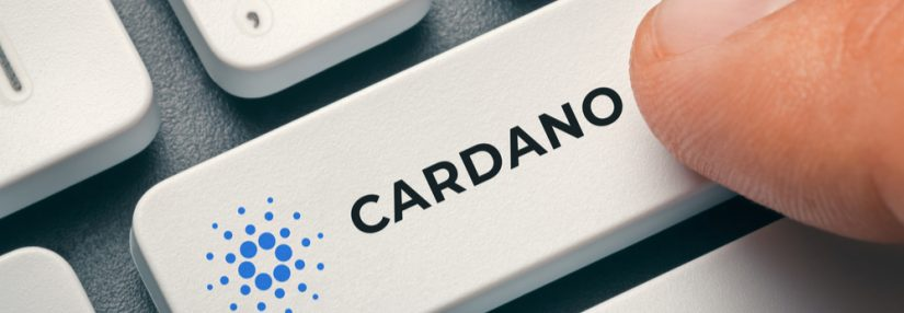 """Cardano Creator: """"Pound for Pound"""" We'll Be Better than Bitcoin, Ethereum"""