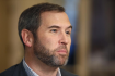 Ripple CEO Says There's No Regulatory Uncertainty. Is He Paying Attention?