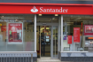 Santander to Launch Payments App Backed by Ripple Tech