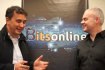 How to Scale Bitcoin and Cryptocurrencies at the Network Layer, With Emin Gün Sirer