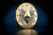 Ethereum Foundation Announces First Grants for Promising Projects