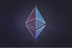 Ethereum Now: Buterin in Japan, New EEA Members, Conferences Nigh
