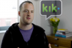 One Crypto, Two Blockchains: Kin Will Run On Stellar and Ethereum Indefinitely Says Dev Team
