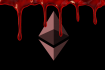 Ethereum Hits All-Time Low for 2018 Following Crypto Bloodbath