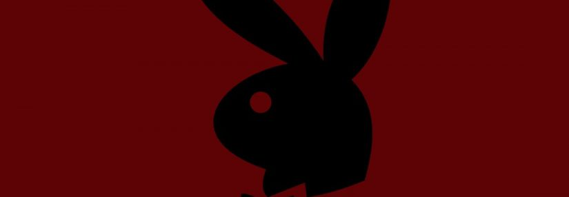 Playboy to Release Its Own Cryptocurrency Wallet