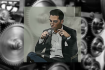 Automata Podcast: Making ICOs More Accessible and Secure With TokenSoft's Mason Borda