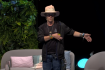 The John Oliver Effect? Brock Pierce and Block.One Part Ways